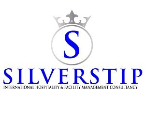 Silverstip Hospitality & Facility Management